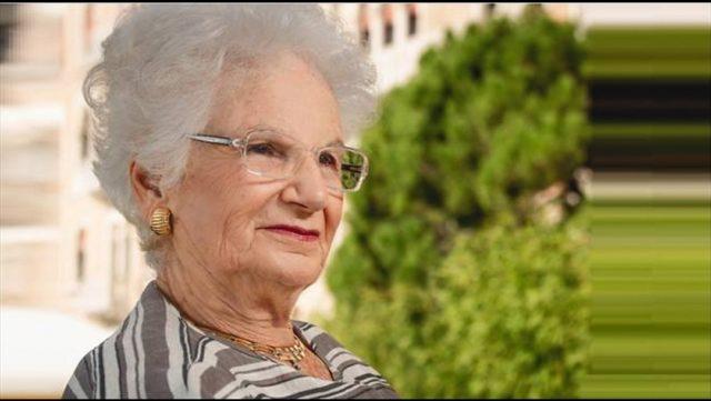 Liliana Segre cittadina onoraria di Torino: voto unanime del Comune