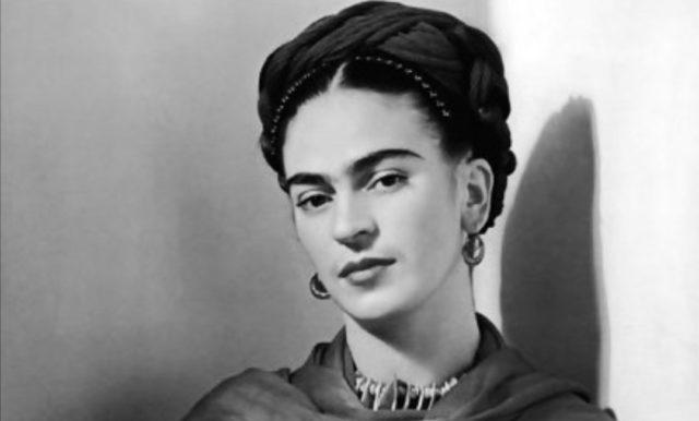 Arriva la mostra di Frida Kahlo a Torino: sarà la prima in Europa