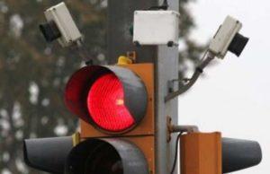 I semafori Vista Red a Torino non sono omologati e le multe non valgono: l'annuncio di Rosso sulla delibera comunale