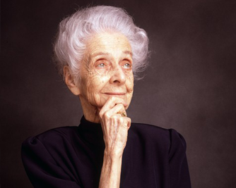 Fiction Rita Levi Montalcini