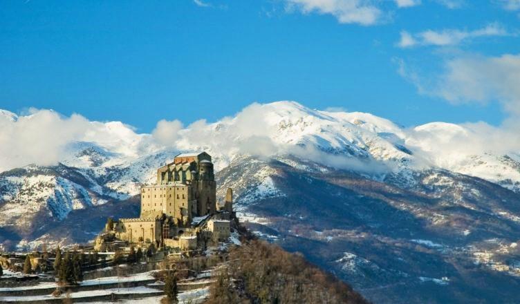 Photo of Arrivano 5 milioni di euro del Fondo Europeo per valorizzare i Siti Unesco del Piemonte
