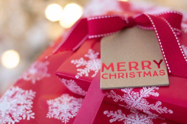 Mercatini Natale Torino Provincia