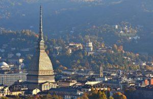 Meteo, a Torino settimana di bel tempo: Capodanno all'insegna del sole