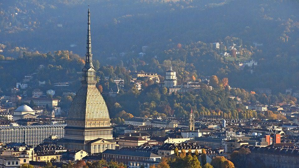 Torino è tra le 10 città da visitare nel 2020: a dirlo è la guida Petit Futè