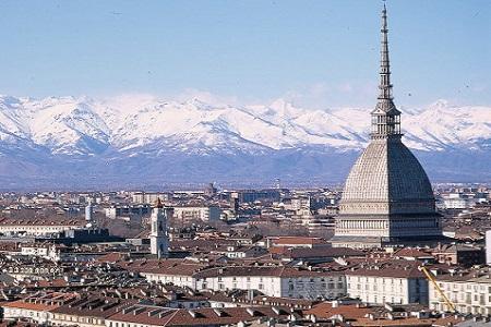 Qualità della vita, Torino è 33esima: Milano è prima in classifica
