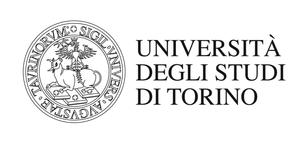 Università Torino Sostenibilità