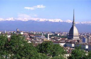 Meteo, a Torino settimana di bel tempo: Epifania all'insegna del sole