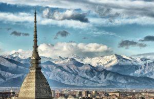 Forbes celebra Torino e le sue sette meraviglie: la rivista americana innamorata della città sabauda