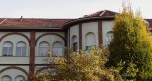 Ospedale Cottolengo di Torino, in arrivo un nuovo polo per la senologia