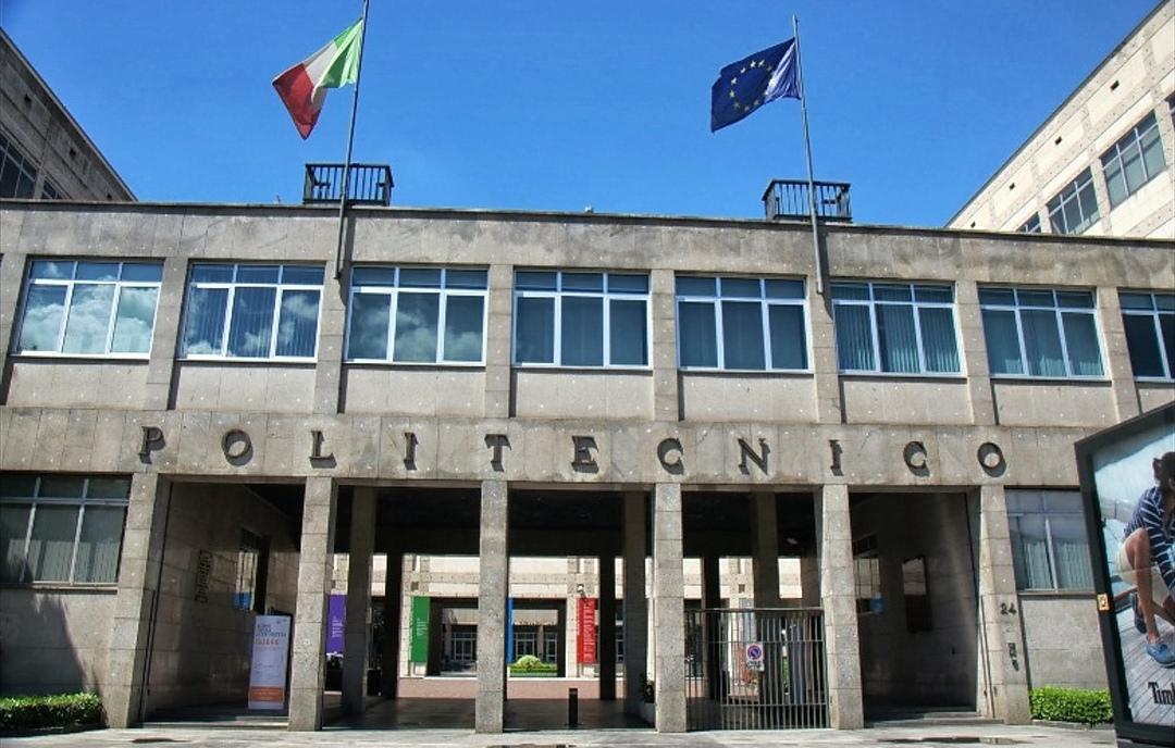 Arriva il Museo del Politecnico di Torino: sarà costruito anche grazie a Piero Angela