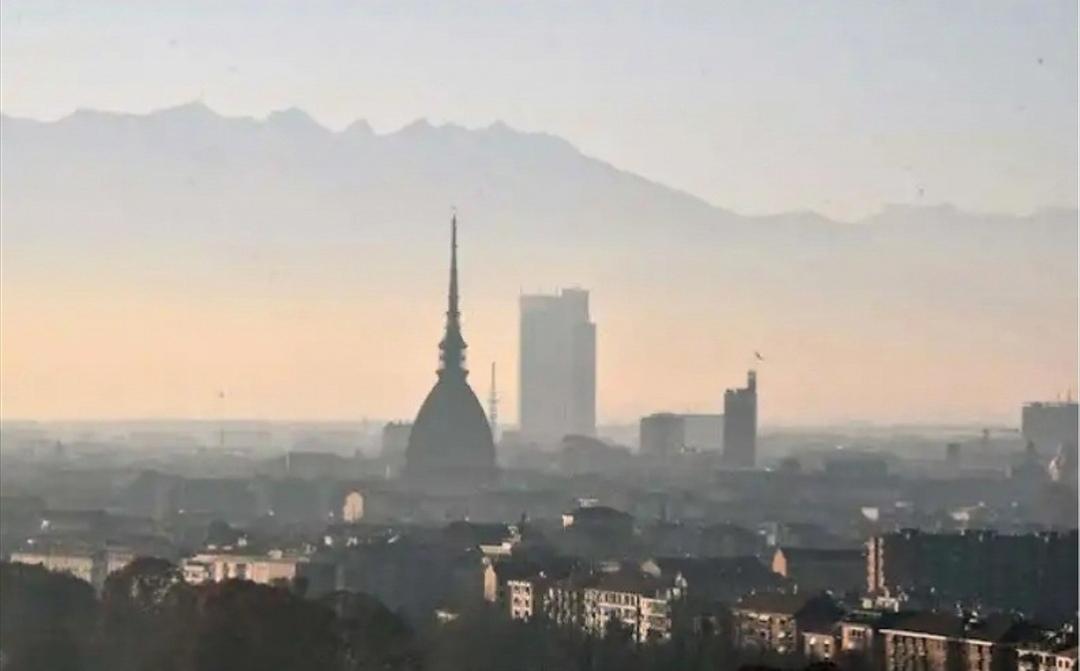 Photo of Controlli sulle caldaie per ridurre lo smog a Torino: il 50% è irregolare