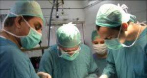 Torino e il Piemonte primi in Italia per numero di interventi al cuore