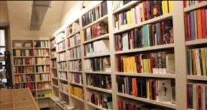 A Torino chiude Mood: la libreria bistrot del centro saluta dopo 18 anni