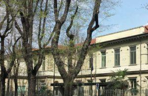 L'Ospedale Maria Adelaide pronto a rinascere: una struttura sanitaria privata in Borgo Aurora