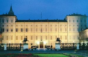 Musei pieni a Torino grazie ad Alberto Angela e all'ingresso gratuito: boom di inizio anno per Palazzo Reale