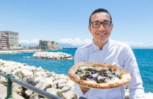 Gino Sorbillo apre a Torino: la famosa pizzeria napoletana sbarca in città