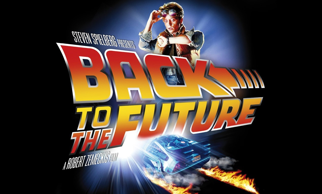 "Photo of Arriva ""Back to the Future"", la mostra dedicata al film ""Ritorno al futuro"" a Torino"