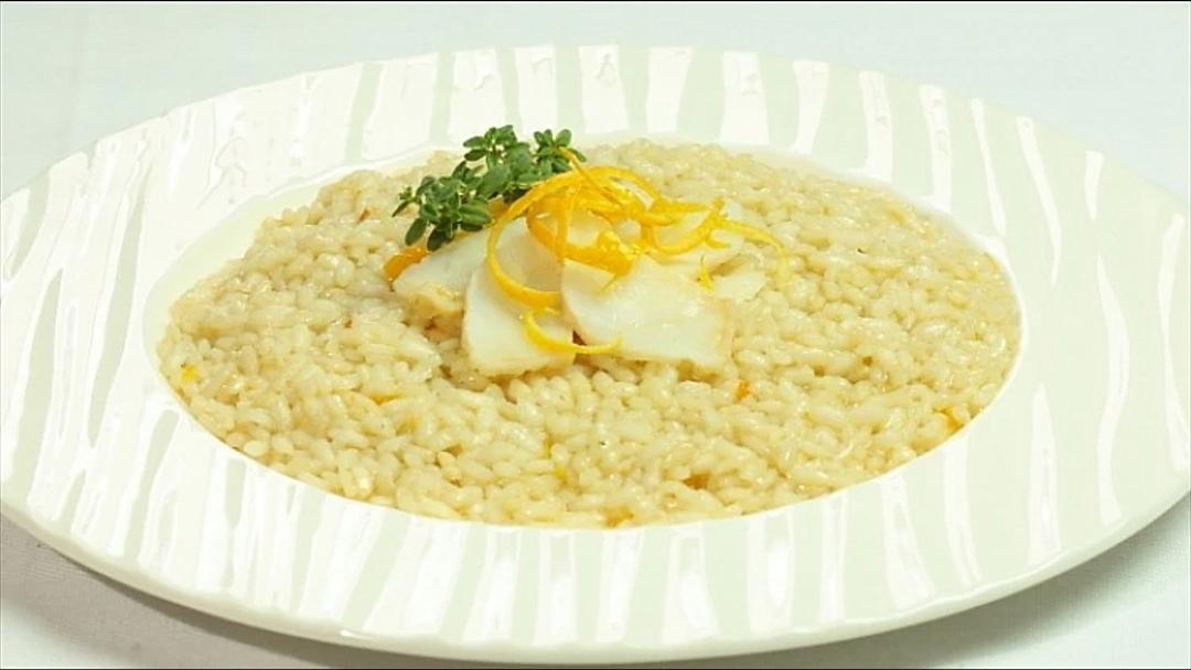 Photo of Riso e baccalà, una gustosa ricetta piemontese