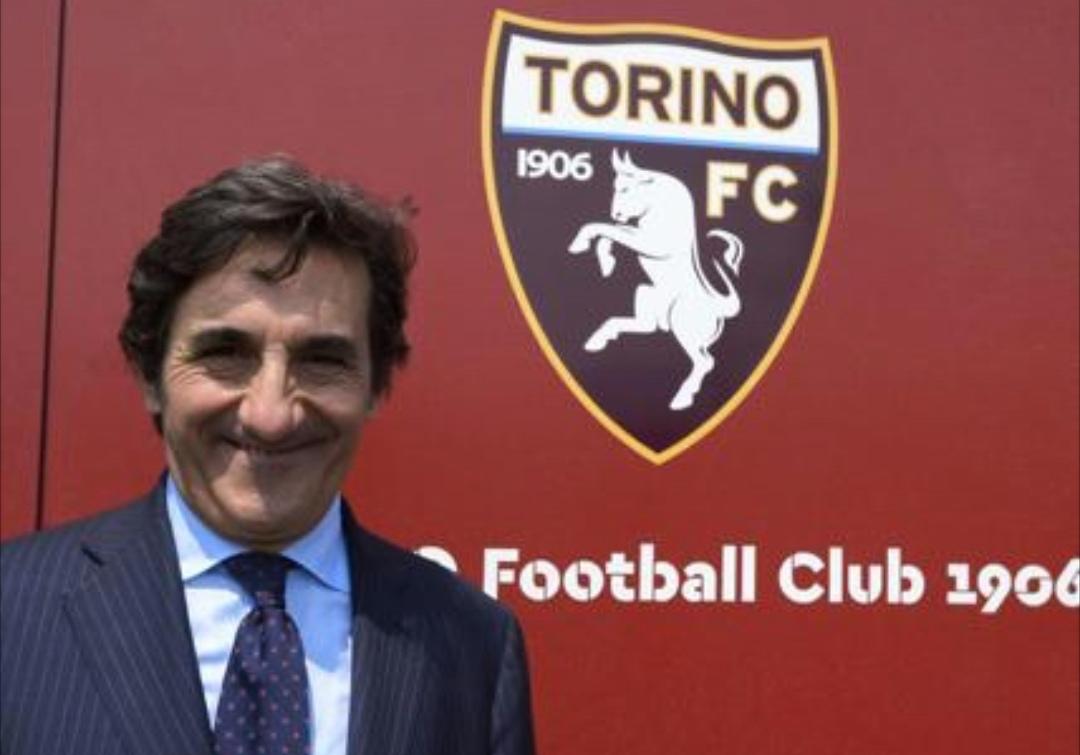Photo of Il Toro cambia proprietà? Cairo pronto a vendere a Luxottica