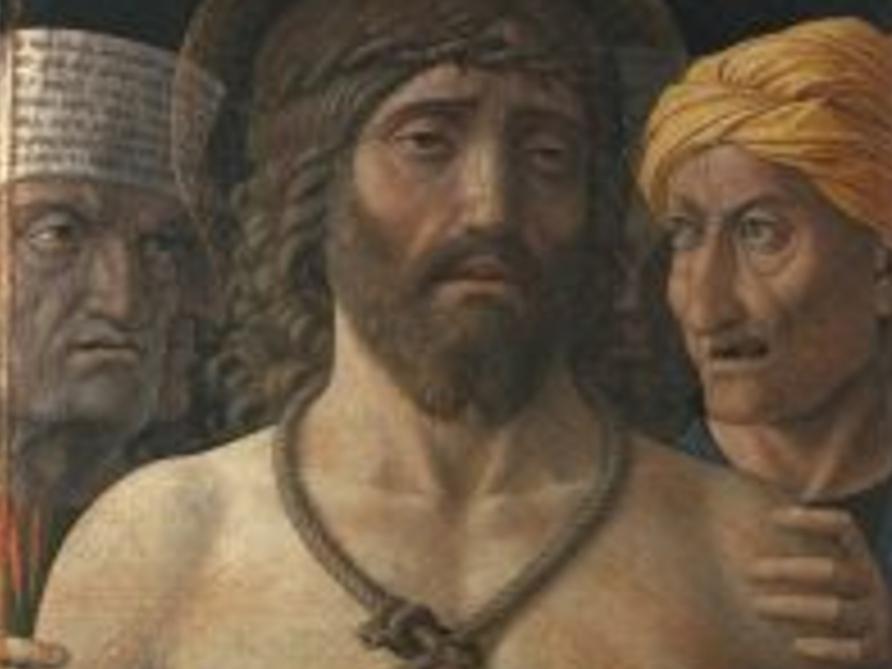 Photo of Grande successo per la mostra di Andrea Mantegna a Torino: superati i 50mila visitatori