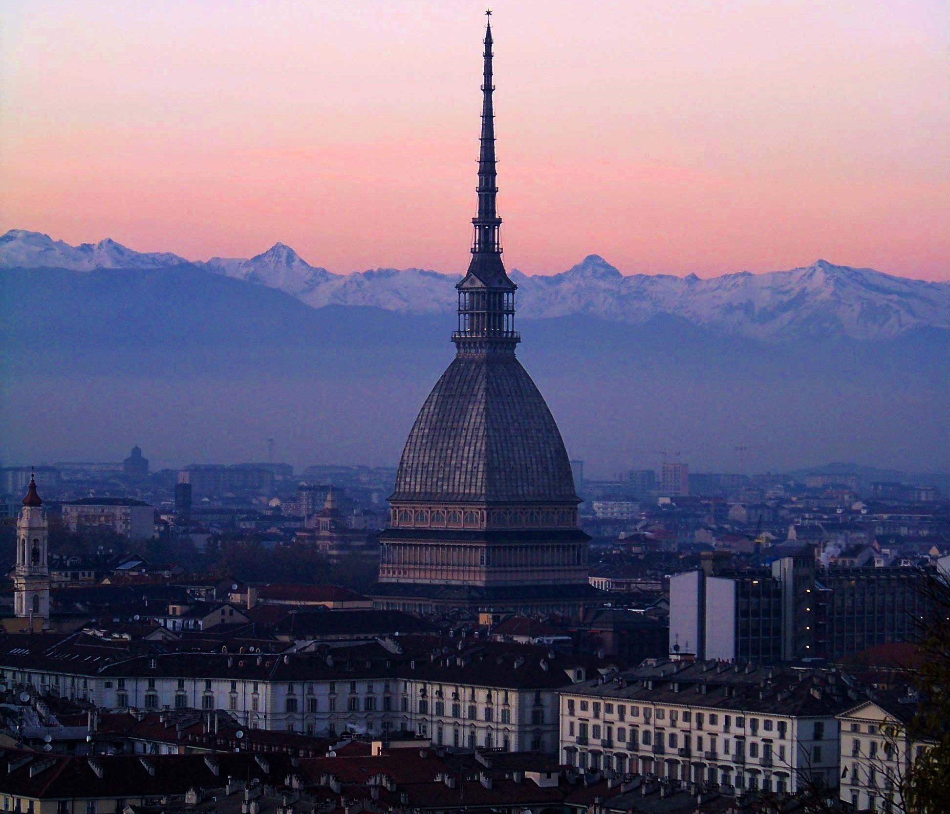 Photo of Cosa fare a Torino 8 e 9 febbraio: tutti gli eventi del weekend