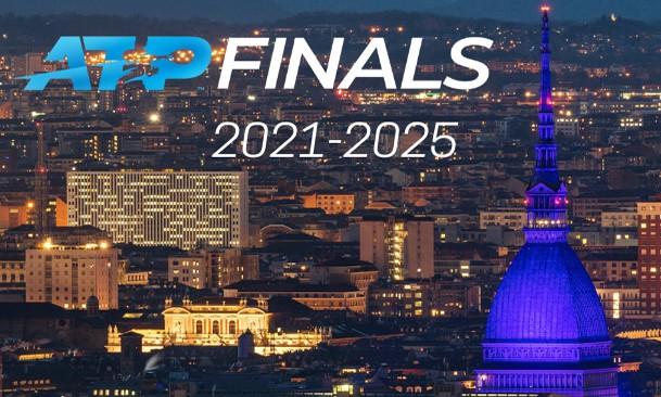 Photo of Atp Finals Torino: via libera del governo, in arrivo 78 milioni per l'evento