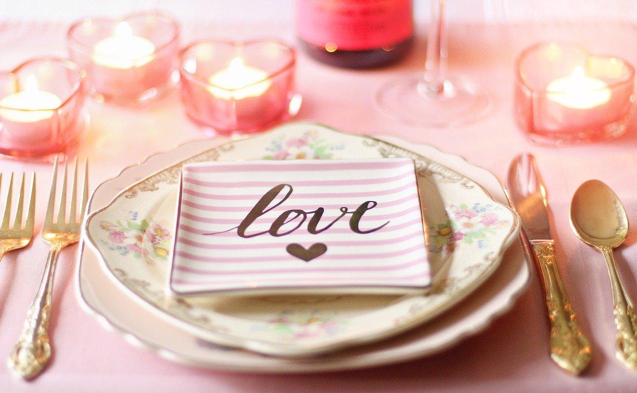 Photo of Cosa fare a San Valentino a Torino: idee per passare il 14 febbraio in città