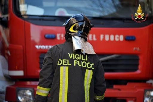 """Photo of Vento da 90 km/h a Torino, """"Ciara"""" causa danni e paura in tutto il Piemonte"""