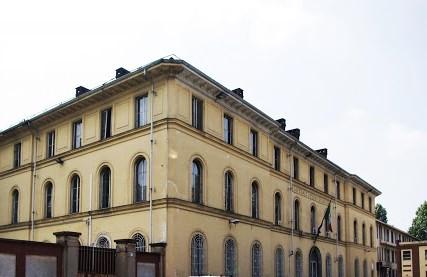Photo of Dal Valdese all'Amedeo di Savoia, gli ospedali di Torino riaperti per ospitare i casi Covid 19