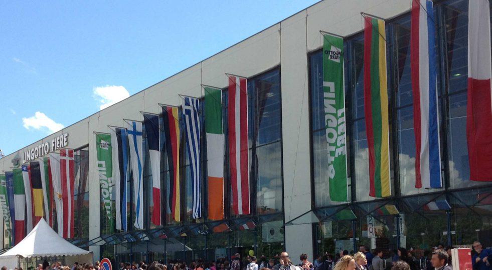 Rinviato il Salone del Libro di Torino 2020: l'evento spostato per il Coronavirus