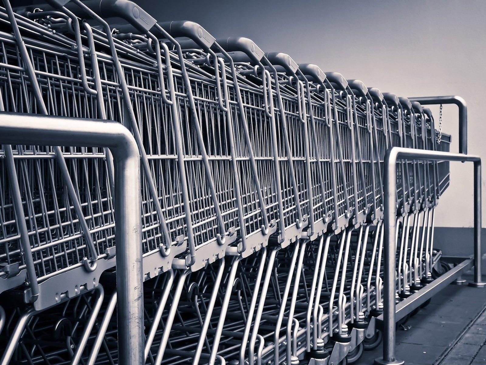 Photo of Supermercati chiusi la domenica a Torino e in Piemonte, ecco chi rimane aperto