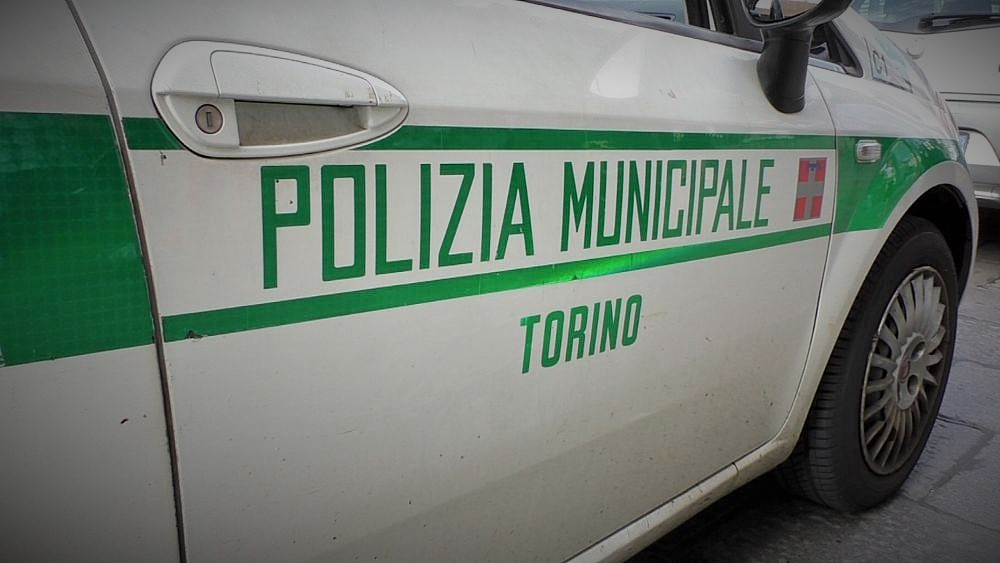 Photo of Torino, la quarantena manda in tilt la gente, aumentano i casi di Tso