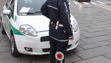Photo of Controlli a Torino a Pasqua e Pasquetta: multe fino a 500 euro per i trasgressori