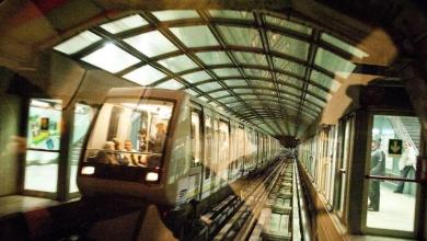 Photo of Arriva 1 miliardi e mezzo per la linea 2 della metro di Torino: collegherà la periferia Nord e il centro