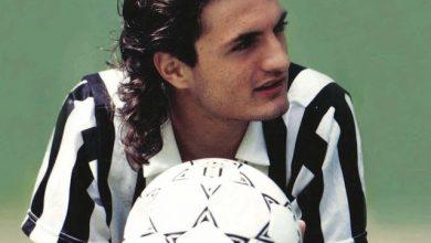 Photo of Andrea Fortunato: 25 anni fa la Juventus perdeva una giovane promessa del calcio
