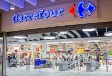 Photo of Effetti Coronavirus sul Piemonte, cassa integrazione per migliaia di dipendenti Carrefour