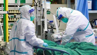 Photo of Coronavirus, le proiezioni della fine dei contagi nelle varie regioni d'Italia