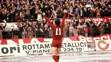 Photo of Il calciatore Paolo Pulici compie 70 anni, mito assoluto del Toro