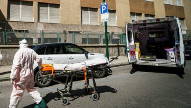 Photo of In Piemonte il dramma delle Rsa, più di 450 decessi anomali e 12 inchieste aperte