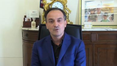 """Photo of Piemonte, il 4 maggio parte la fase due. Cirio: """"ripartiamo con una nuova normalità"""""""