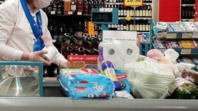 Photo of Piemonte, a Pasqua supermercati in sciopero contro l'ordinanza di Cirio