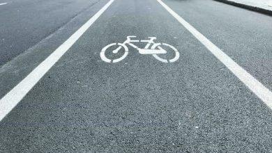 Photo of Torino si prepara alla ripartenza green, i controviali saranno riservati a bici e monopattini