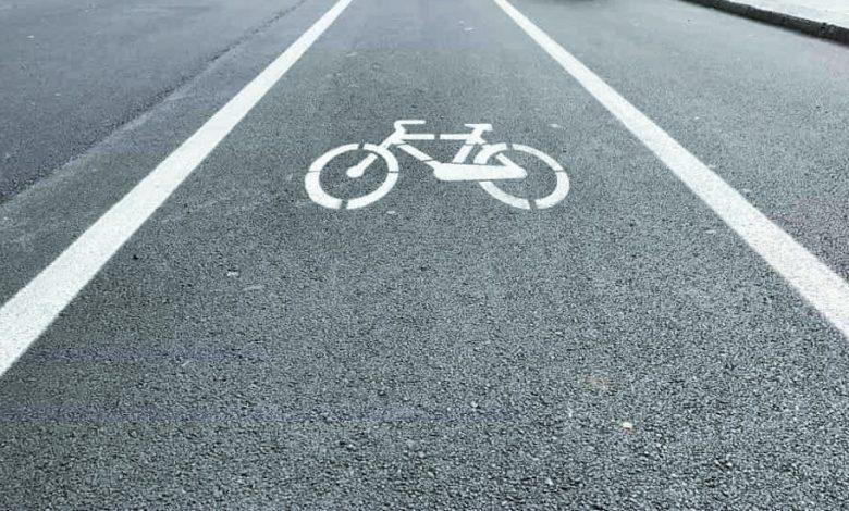 Torino Controviali Riservati Bici