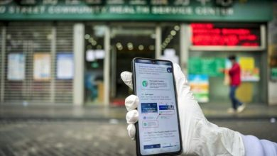 Photo of Torino, pronti alla ripartenza con i test rapidi e tracciamento positivi via app
