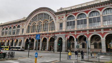 """Photo of Bici: a Torino arriva il primo """"Bici Park"""" alla Stazione Porta Nuova"""