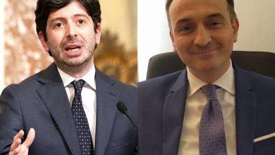 """Photo of Dal 3 giugno via libera anche per il Piemonte, Cirio non ha dubbi: """"I dati sono positivi"""""""