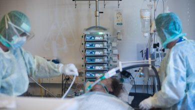 Photo of Coronavirus in Piemonte: altri 400 nuovi guariti, i decessi ancora in calo