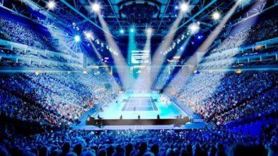 Photo of Le Atp Finals di Torino si faranno: ora sono legge grazie alla Legge Olimpica