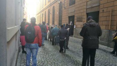 Photo of Impennata dei prestiti su pegno a Torino: +30% a causa del Coronavirus
