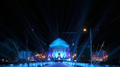Photo of La Festa di San Giovanni 2020 si fa in streaming: la proposta per quest'anno